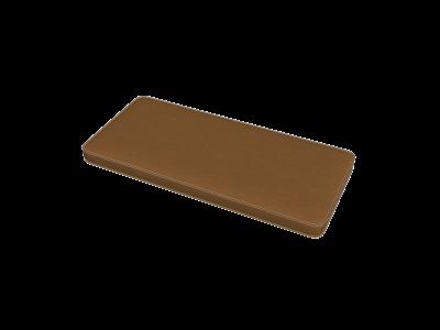 Spectrum Sierra Bench Pads