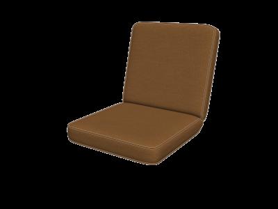 Spectrum Sierra Chair Pads