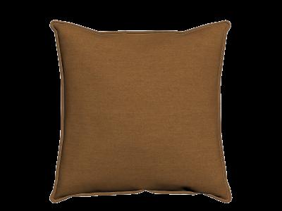 Spectrum Sierra Throw Pillows