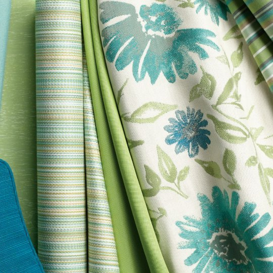 Indoor Outdoor Fabrics