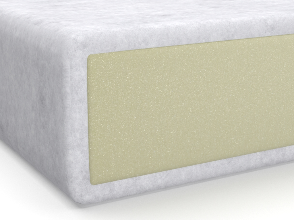 Picture of: Customizable Bench Cushions In Any Size And Fabric