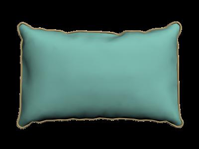 Custom Throw Pillows Amp Bolster Pillows Custom Cushions
