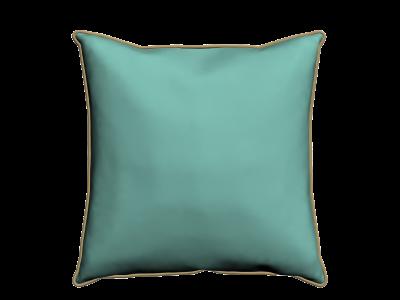 Custom Throw Pillows Bolster Pillows Custom Cushions
