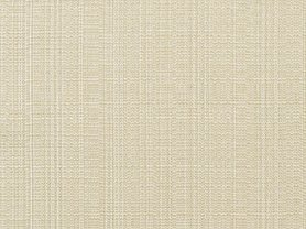 Sunbrella Linen Antique Beige