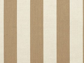 Sunbrella Maxim Heather Beige